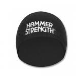 Kulíšek HAMMER STRENGTH