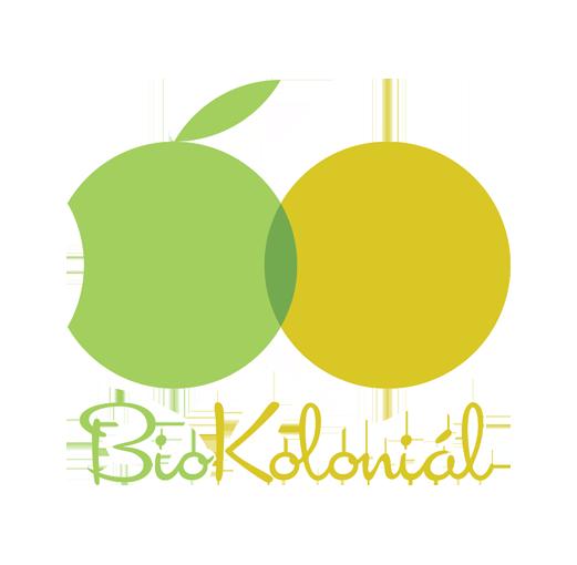 biokoloniál