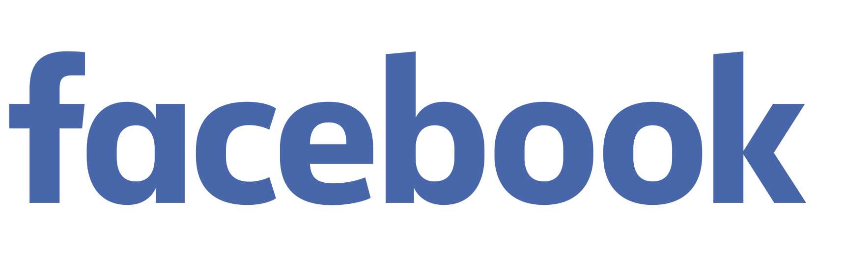 facebook HSFLUKA