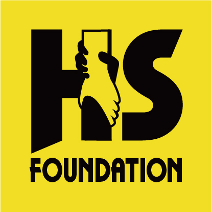 logo hs foundation