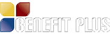 BENEFITPLUS-HSFITNESS-SPARTA