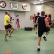 Funkční kruhový tréning